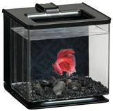 Product Data Aquariums Aquarium Fish Gex Corporation