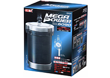 MEGA POWER 6090
