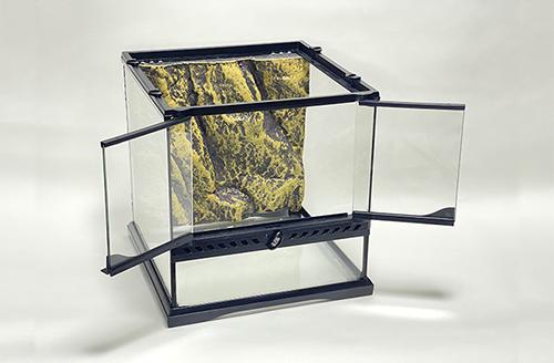 グラステラリウム 3030